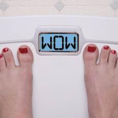 Perte de poids et maigrir Repentigny