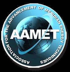AAMET EFT Repentigny